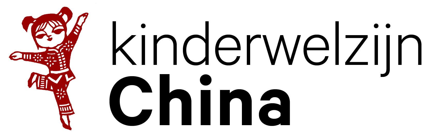 Kinderwelzijn China